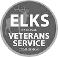 Elks Veterans Services